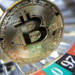 Bitcoin Casinos for UK Players